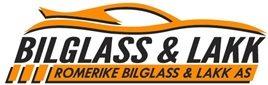 Romerike Bilglass & Lakk AS